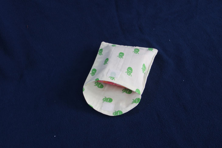 Wet Pouch Suppliers in India